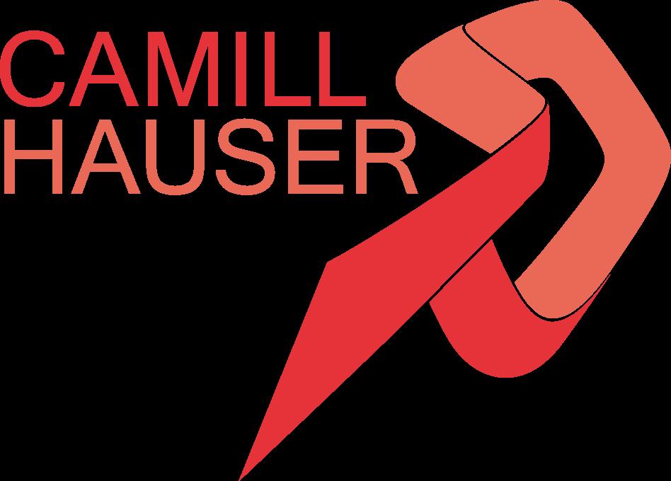 Camill Hauser Fußball Freestyler