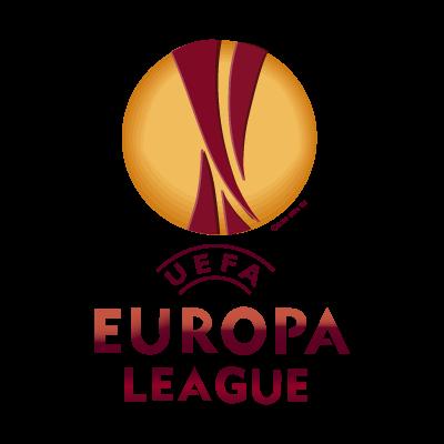 Uefa Europa League Fussball Freestyle Show